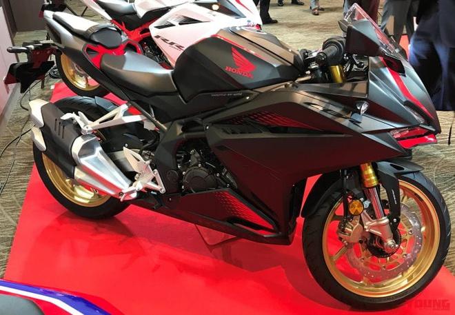 Honda CBR250RR 2020 ra mat, tang 3 ma luc, bo sung sang so nhanh hinh anh 1 011_1.jpg