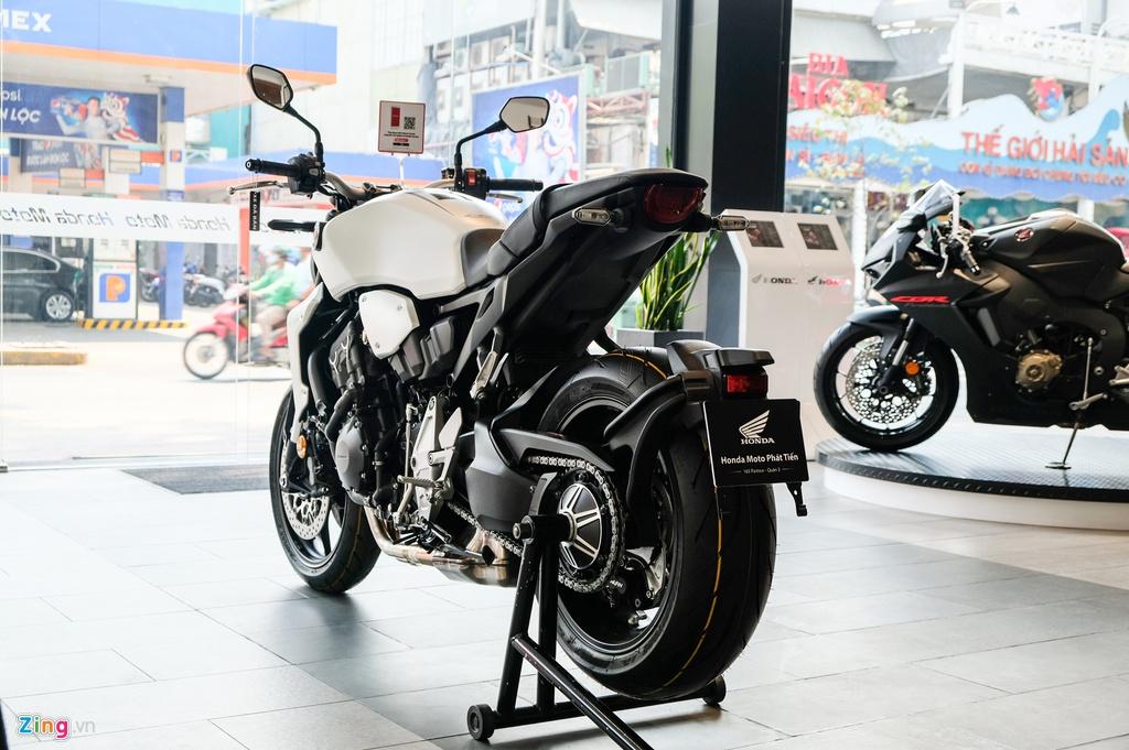 Chi tiet Honda CB1000R 2020 gia 468 trieu tai VN hinh anh 5 DSCF1280_zing.jpg
