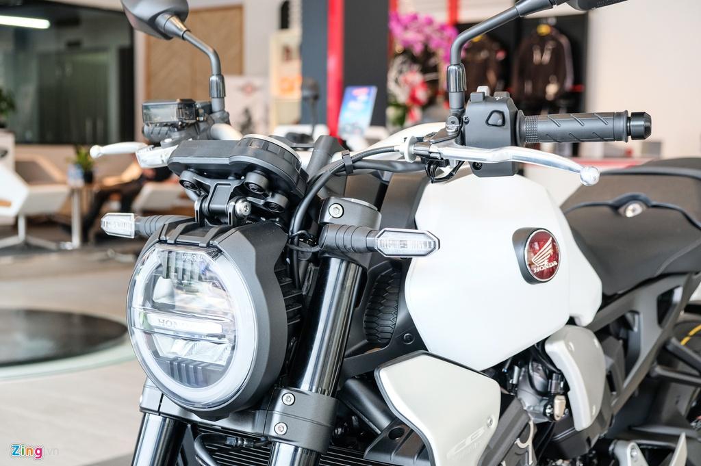 Chi tiet Honda CB1000R 2020 gia 468 trieu tai VN hinh anh 4 DSCF1287_zing.jpg