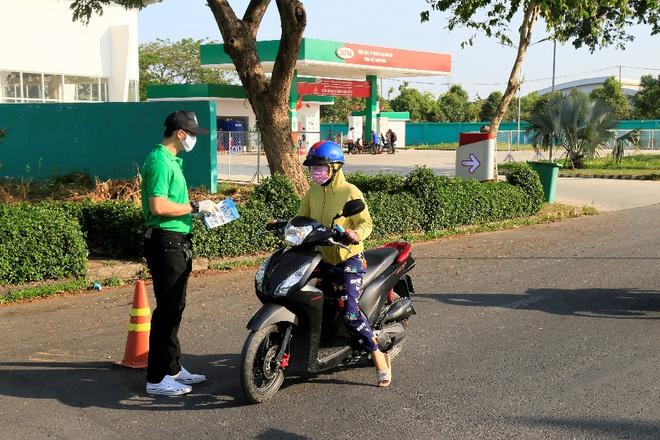 Nhung con so an tuong cua hanh trinh Honda Winner 2020 hinh anh 5 image005.jpg