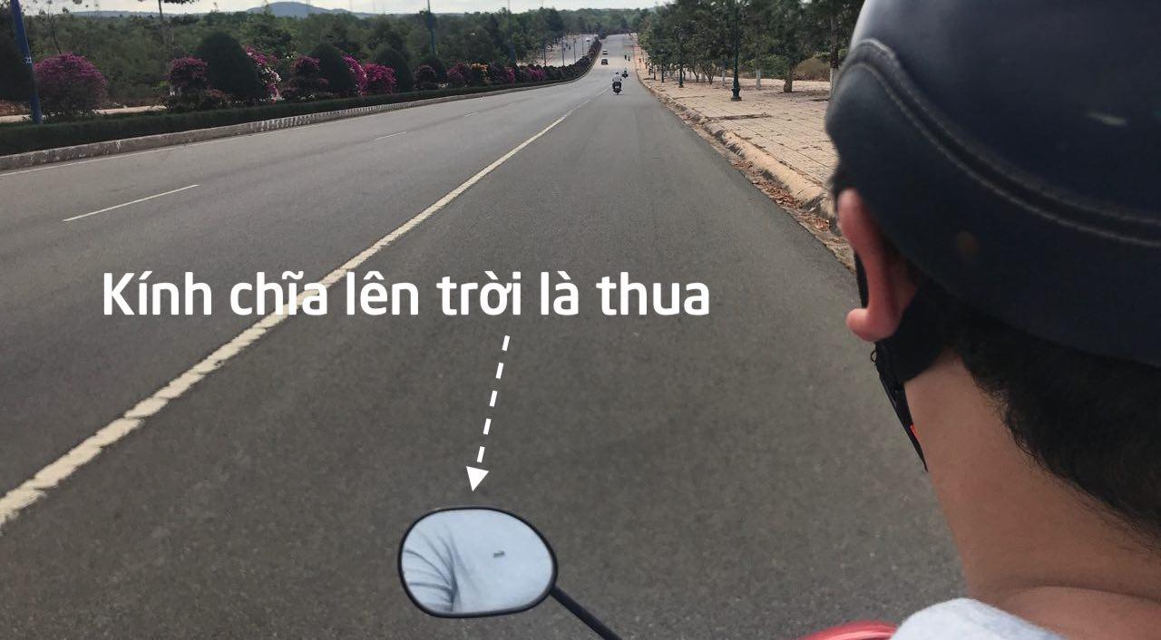 kinh_chia_len_troi.jpg