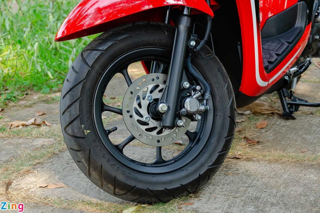 Chi tiet Honda Scoopy 2020 tai VN - nhap tu nhan, gia gan 40 trieu hinh anh 9 Honda_Scoopy_Zing_14_.jpg