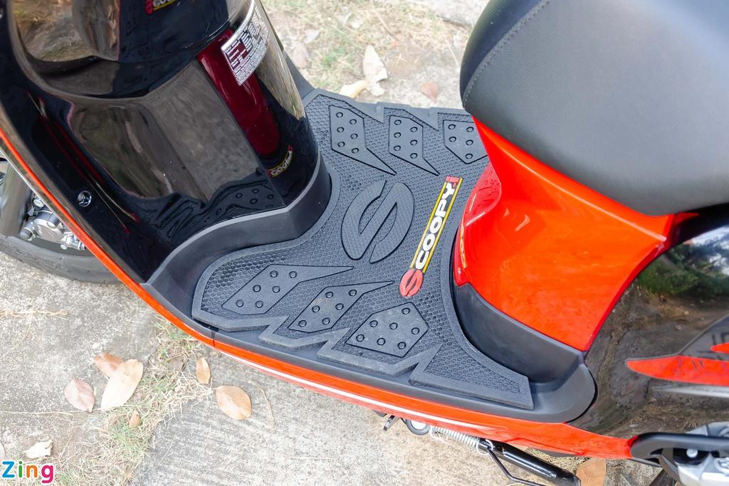 Chi tiet Honda Scoopy 2020 tai VN - nhap tu nhan, gia gan 40 trieu hinh anh 8 Honda_Scoopy_Zing_22_.jpg