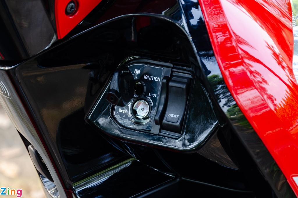 Chi tiet Honda Scoopy 2020 tai VN - nhap tu nhan, gia gan 40 trieu hinh anh 14 Honda_Scoopy_Zing_25_.jpg