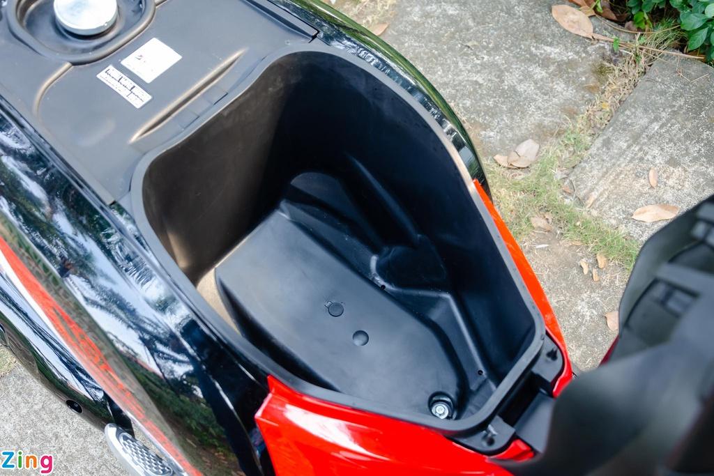 Chi tiet Honda Scoopy 2020 tai VN - nhap tu nhan, gia gan 40 trieu hinh anh 17 Honda_Scoopy_Zing_34_.jpg