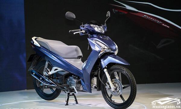 gia-xe-honda-future-fi-125-2019-muaxegiatot-vn