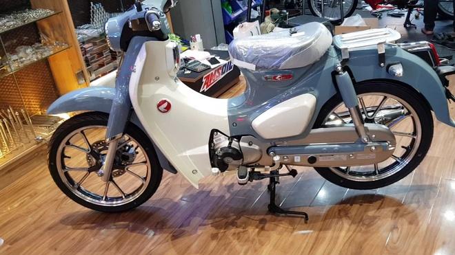 than-xe-honda-super-cub-125-muaxegiatot-vn